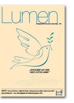 lumen_2012