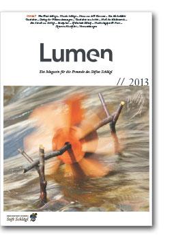 lumen_2013