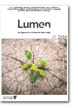 lumen_2014