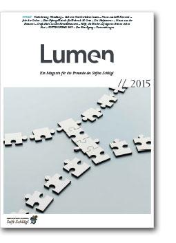 lumen_2015