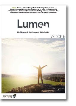 lumen_2016