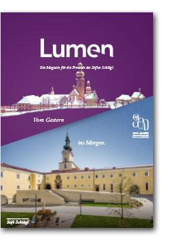 lumen_2018