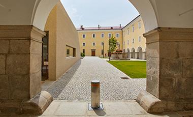 tor_eingang_kloster