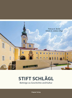 cover-stift-schlaegl
