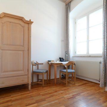 Seminarzentrum Schlafzimmer3