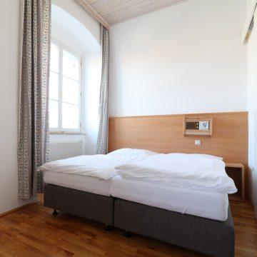 Seminarzentrum Schlafzimmer4