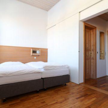 Seminarzentrum Schlafzimmer5