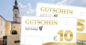 2019 10 Gutschein Stift Schlaegl