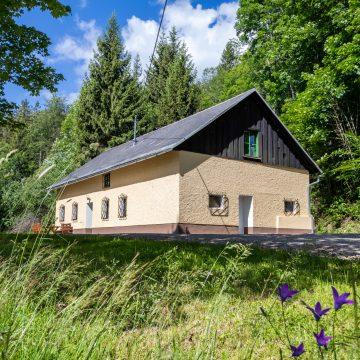 2020 06 Gumpenberger Haus (2)