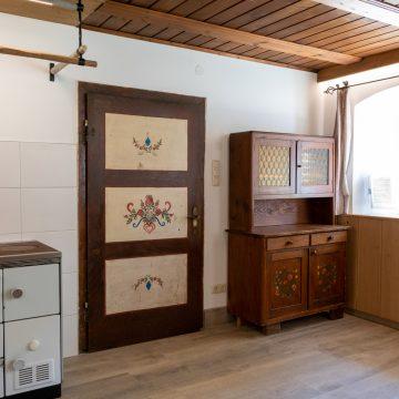 2020 06 Gumpenberger Haus (22)