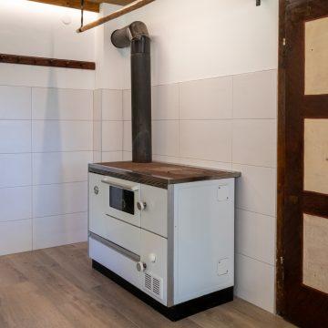 2020 06 Gumpenberger Haus (25)
