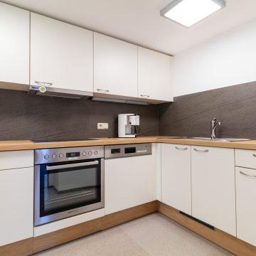 2020 06 Gumpenberger Haus (27)
