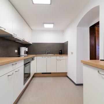 2020 06 Gumpenberger Haus (28)