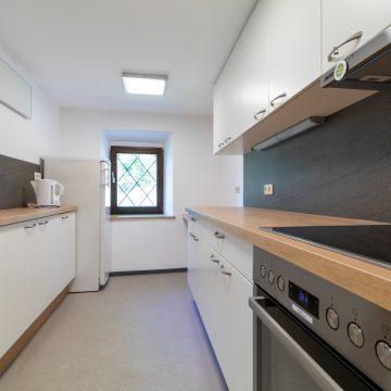 2020 06 Gumpenberger Haus (29)
