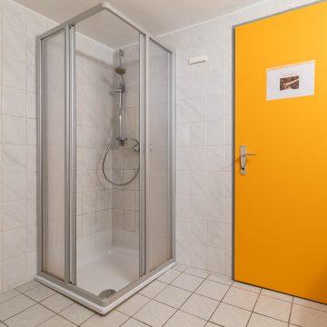 2020 06 Gumpenberger Haus (33)
