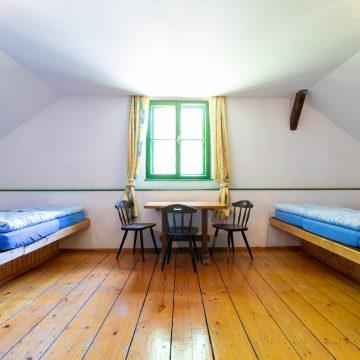 2020 06 Gumpenberger Haus (36)