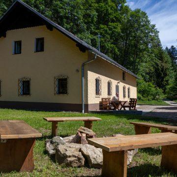 2020 06 Gumpenberger Haus (43)