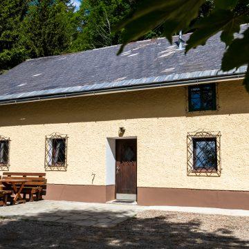 2020 06 Gumpenberger Haus (8)