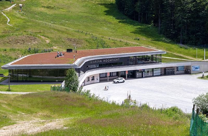 skiarena-2