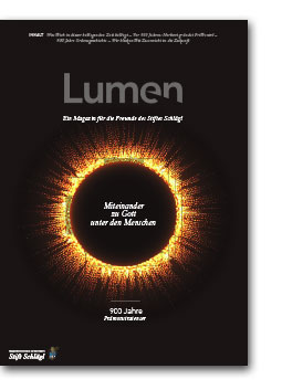 lumen_2020